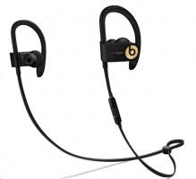 Apple Beats Powerbeats 3 Wireless In-Ear Headphones - Trophy Gold