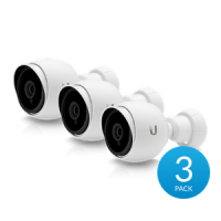 G3 Bullet Ubiquiti UniFi Video Cam UVC-G3-Bullet-3