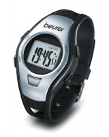 Beurer PM 15 Heart rate monitor