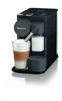 DeLonghi EN 500 B Nespresso Lattissima One