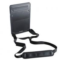 Advantech-DLoG AIM-65 shoulder strap s 2 screws