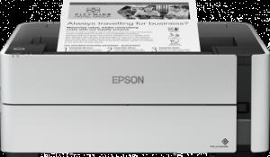Epson EcoTank M1140