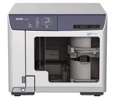 Epson DiscproducersTM PP-50 (C11CB72021)