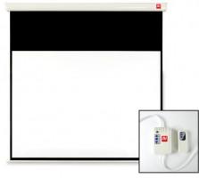 Avtek Video Electric 240 (235 x 176,2) - 4:3 - MW - diagonal 300 cm (5907731310208)