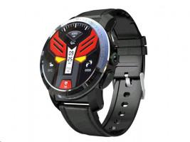 Kospet Optimus Pro, černá