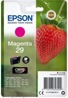 Epson Ink Magenta No.29 (C13T29834012)