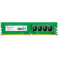 memory D4 2666 16GB C19 ADATA Bulk