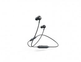 Samsung AKG Y100, černá