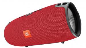 JBL Xtreme reproduktor – červená