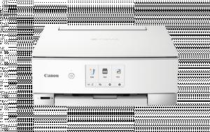 Canon PIXMA TS 8351