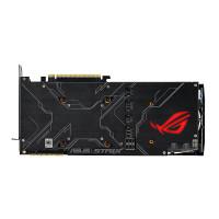 Asus RTX2060S 8GB Strix Gaming