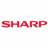 Sharp AR-150BL stěrka OPC válce