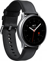 Samsung Galaxy Watch Active2 nerezové 40mm stříbrná