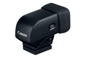 Canon EVF-DC1 electronický hledáček pro G1X Mark II