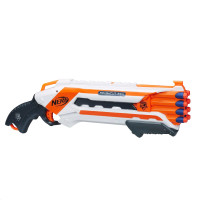 Hasbro Nerf N-Strike Elite Rough Cut | A1691EU5