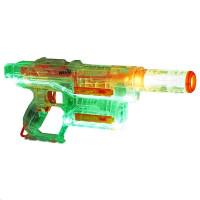 Hasbro Nerf N-Strike Modulus Ops Shadow | E2655EU4