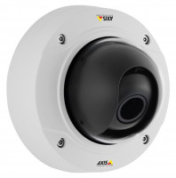 AXIS P3224-V MKII, Day/night fixed dome (TD3969416)