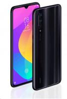 XIAOMI Mi 9 LITE šedý 6GB/128GB