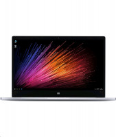 "Xiaomi Mi Notebook Air 13,3"" 2018"