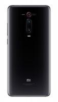 Xiaomi Mi 9T (6GB/64GB) černá