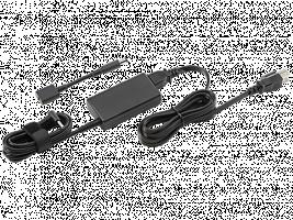 HP 45W Smart AC adaptér (H6Y88AA#ABB)