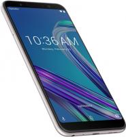 Asus ZenFone Max Pro M1 ZB602KL 4GB/64GB černý