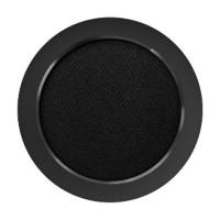 Xiaomi Mi Pocket Speaker 2 černá
