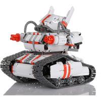 Xiaomi Robot Builder Rover