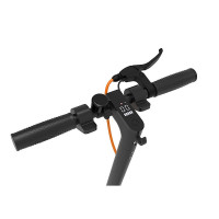 Trekstor EG 3168 eScooter
