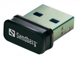 Sandberg Micro USB WiFi Dongle (133-65)