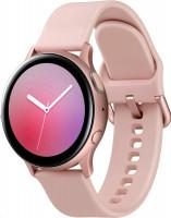 Samsung Galaxy Watch Active2 40mm Pink Gold