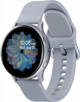 Samsung Galaxy Watch Active2 40mm Cloud Silver