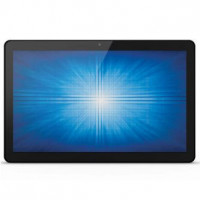 Elo 15I3, 39.6 cm (15,6''), Projected Capacitive, SSD, Android, black