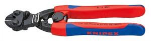 Knipex CoBolt® 7112200