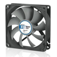 ARCTIC F9 PWM CO ventilátor - 92mm (AFACO-090PC-GBA01)