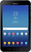Samsung Galaxy Tab Active 2 WiFi 16GB gray (SM-T390NZ)