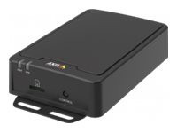 AXIS C8210 NETWORK AUDIO AMP/IN