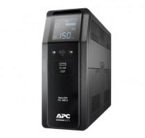 APC Back-UPS Pro BR1600SI 960W/1600VA