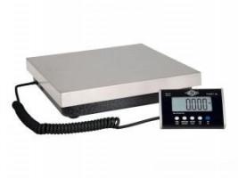Balíková váha WEDO PAKET 20 (50772010)