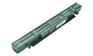 Baterie ASUS A450/A550/F450/F550/K450/P450 Series, 2200mAh 14,4V (CBI3386A)