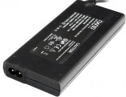 oem AC adapter 90W, 19V, 4.74A, 2 pin, bez napájecího kabelu, černý pro ntb Acer