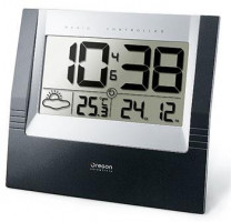 Meteostanice Oregon Scientific JM898WF