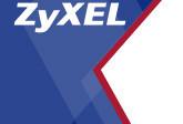 ZyXEL VDSL Telco cabel (for usage s VES-1616-35)