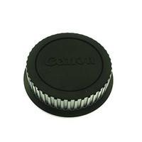 Lens Cap Dust Cup E Canon (2723A001AA)