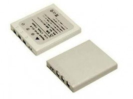 Baterie Avacom Fujifilm NP-40, NP-40N, Kodak KLIC-7005, Pentax D-LI8 Li-ion 3.7V 750mAh 2.8Wh - neoriginální