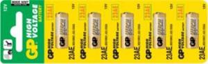 Alkalická baterie GP 23AE (cena za kus) (1021002315)