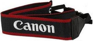 Camera Wide Strap Canon L7 (5753B001AA)