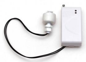 EVOLVE Bezdrátový detektor úrovně vody pro GSM alarm EVOLVE Sonix (ACS WTD)