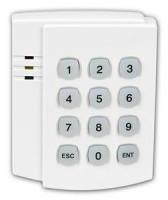 EVOLVE Sonix bezdrátová klávesnice (ACS KEY2)