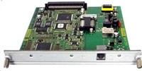 Konica Minolta FK-510 Faxový kit pro Bizhub 215 (A4M2021)